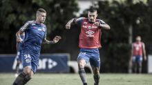 Jesualdo terá dor de cabeça boa para montar meio-campo do Santos nas quartas do Paulistão