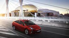 Le véhicule hybride séduit de plus en plus