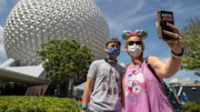 'Magical Disney experience' going away? What Disney's layoffs mean for theme park guests