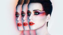 Weekend guide (6 - 8 April): Katy Perry's Witness: The Tour, Singapore Heritage Festival