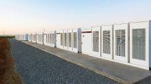Tesla et le Français Neoen étendent la capacité de leur batterie géante de stockage d'électricité en Australie