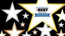 Online Broker Ratings For 2019 Reveal Where The Best Brokers Shine