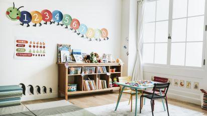 Kindergartner invites entire class to adoption hearing