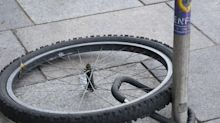 Bike Stolen? There Are Plenty of Ways You Can Recover Your Wheels