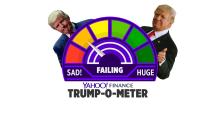This week in Trumponomics: More bad hires