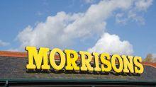 Morrisons slashes 1,000 prices