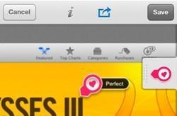 Skitch update (iOS and Mac) includes PDF annotation, stamps