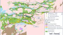 NxGold to Acquire the Chicobi Gold Project in Abitibi District, Quebec
