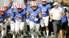 From the Rivals corner: Inside SMU's showcase matchup, how far FSU-Miami has fallen off and more