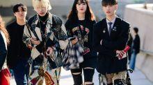 K-fashion:韓國潮甚麼?有幾個品牌你要知道