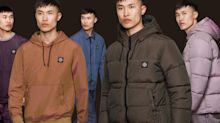 Remo Ruffini on Moncler's 1.15B Euro Acquisition of Stone Island, New Luxury World