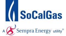 SoCalGas Announces a Plan for a Broad, Inclusive, Integrated Approach to Help Achieve California's Ambitious Environmental Goals
