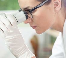 Covid Test Firm Labcorp Joins Elite List Of Stocks With 95-Plus Composite Rating