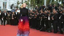 Festival de Cannes: Los mejores looks de las últimas ediciones