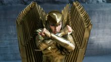 Warner Bros 2021 films to hit HBO Max streamers same day as theatres