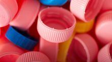 Good News des Tages: Wie 110 Kilo Plastikmüll für mehr Miteinander auf dem Schulhof sorgen