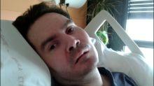 Französischer Ethikrat ruft im Streit um Koma-Patienten zu mehr Gelassenheit auf