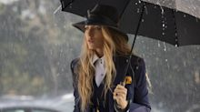 17 Bonkers Things Blake Lively Says and Does in Her New Movie   A Simple Favor
