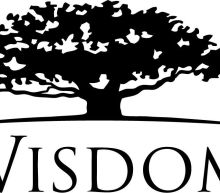 WisdomTree Schedules Earnings Conference Call for Q4 on January 29, 2021 at 9:00 a.m. ET