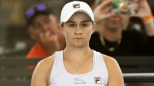 Ash Barty's injury toll revealed after latest shock upset