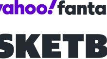 Update on Yahoo Fantasy Basketball leagues following NBA suspending season amid coronavirus pandemic
