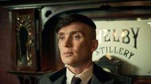 Peaky Blinders season 6: Cillian Murphy back as Thomas Shelby