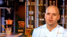 "Top Chef 2020 : Martin a dit ""oui"" à sa compagne Fleur (PHOTOS)"