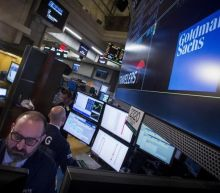 Bank earnings are supporting record highs in stocks: trader