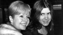 Debbie Reynolds and Carrie Fisher Share Spotlight in Upcoming HBO Documentary 'Bright Lights': 'It's a Love Story'
