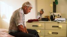 Esta Inteligencia Artificial detecta los síntomas del Alzheimer antes de que sean visibles