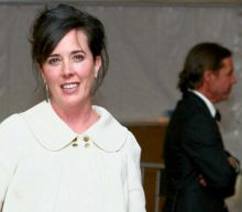 Kate Spade's 'Heartbroken' Father Dies at 89, Just Weeks After His Daughter