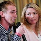 Steve Nash Calls Out U.S. Gun Culture Following Parkland Massacre, Demands Immediate Change