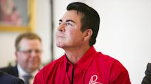 John Schnatter sells major portion of his remaining stake in Papa John's