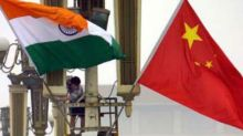 Cautious of the 'Quad', China Hopes to Warm Up Post-Doklam Ties with India