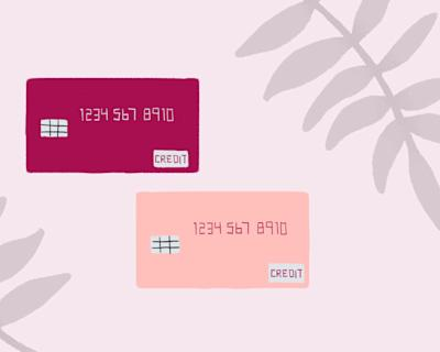 Credit cards: How they work and how to get one