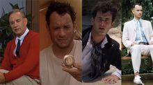 Tom Hanks cumple 64 años: repasamos sus personajes más icónicos