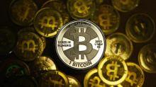 Bitcoin fällt, weil Südkorea ihn regulieren will
