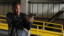 '24: Legacy' EP Says 'Intersection' With Original Characters Could Happen 'Down The Line' – Comic-Con