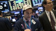 After-hours buzz: JWN, TTD, CYBR & more