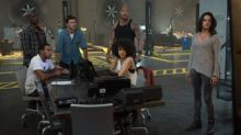 'Fate of the Furious' Surprise Screening Revs Up Exhibitors at CinemaCon