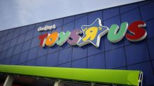Why Mattel and Hasbro's Stocks Aren't Tanking Because of the Toys 'R' Us Bankruptcy