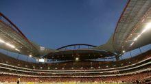 Champions, ipotesi final eight a Lisbona