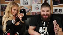 'The American Meme': DJ Khaled, Paris Hilton Ponder Social Media Fame in New Trailer