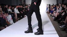 La Fashion Week de janvier de Londres supprimée pour cause de Covid et de Brexit