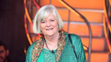 Feminists now want 'special privileges' for women, says Ann Widdecombe