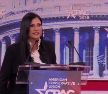 NRA's Dana Loesch: 'Many In Legacy Media Love Mass Shootings'