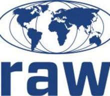 Crawford & Company® Announces First Quarter 2021 Earnings Conference Call
