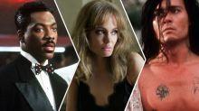 Actors who made terrible directors