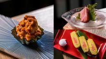 【灣仔日本菜】居酒屋最平$20一道菜!$60食到迷你海膽山