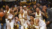 How a long-downtrodden program now has college basketball's longest win streak